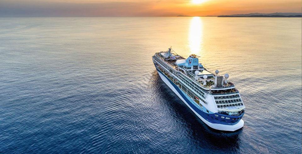 Tui-cruises-Marella-on-board-spa-interior-design