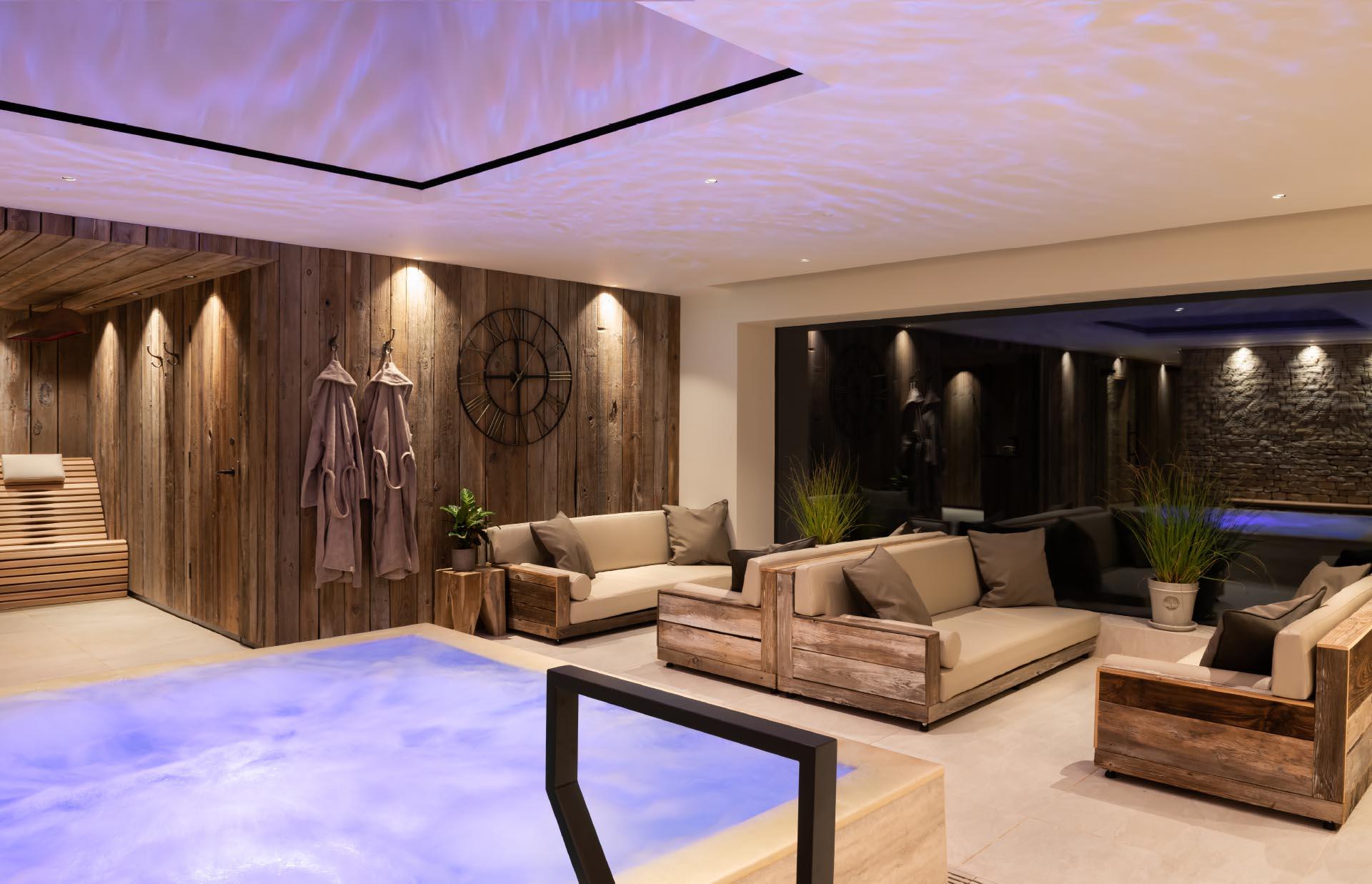 Homefield-Grange-Butterscotch-Spa-designers-Farmhouse-wellness-spa