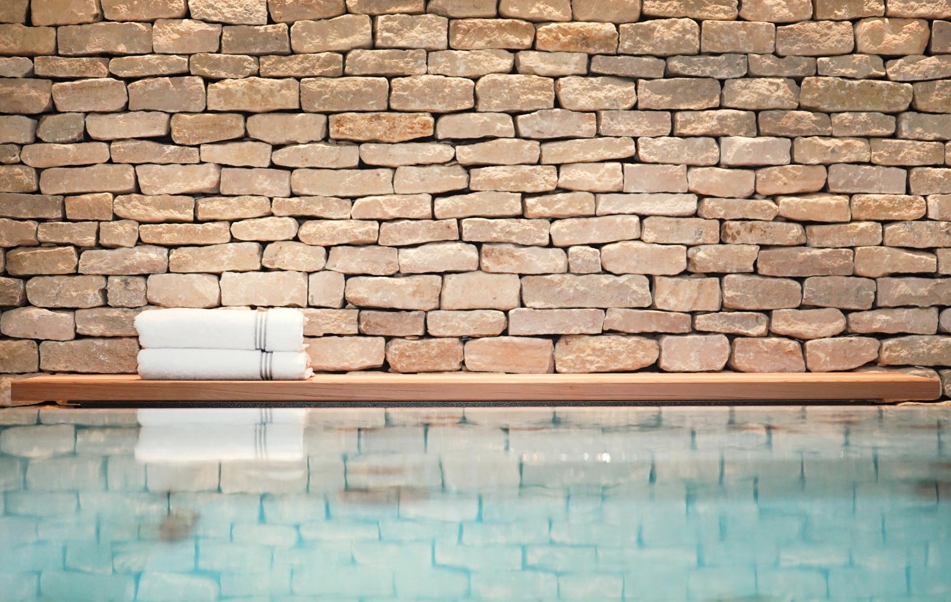Butterscotch-Design-Spa-designers-Hydropool-wellness-spa