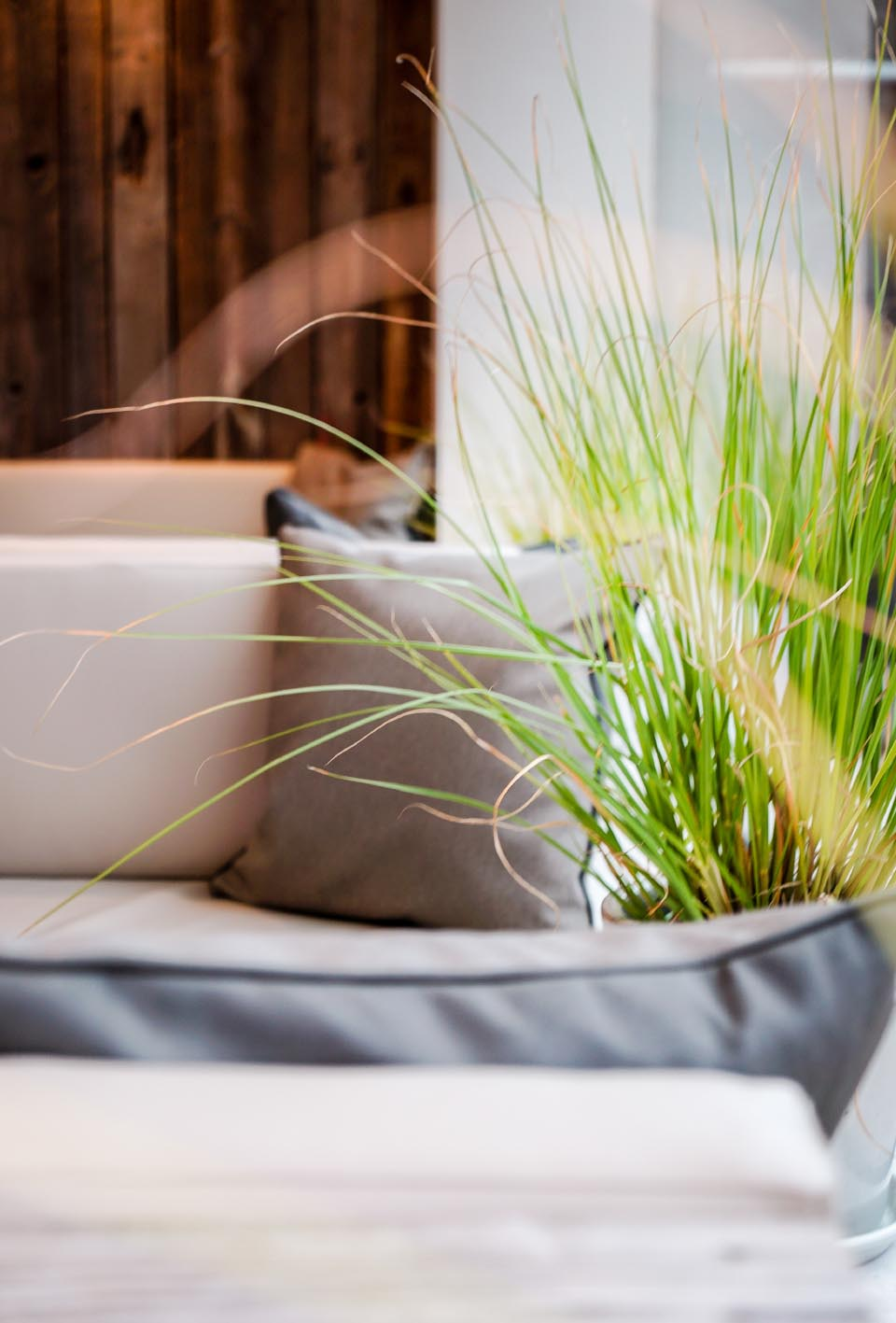 Butterscotch-Design-Spa-designers-relax-loungers