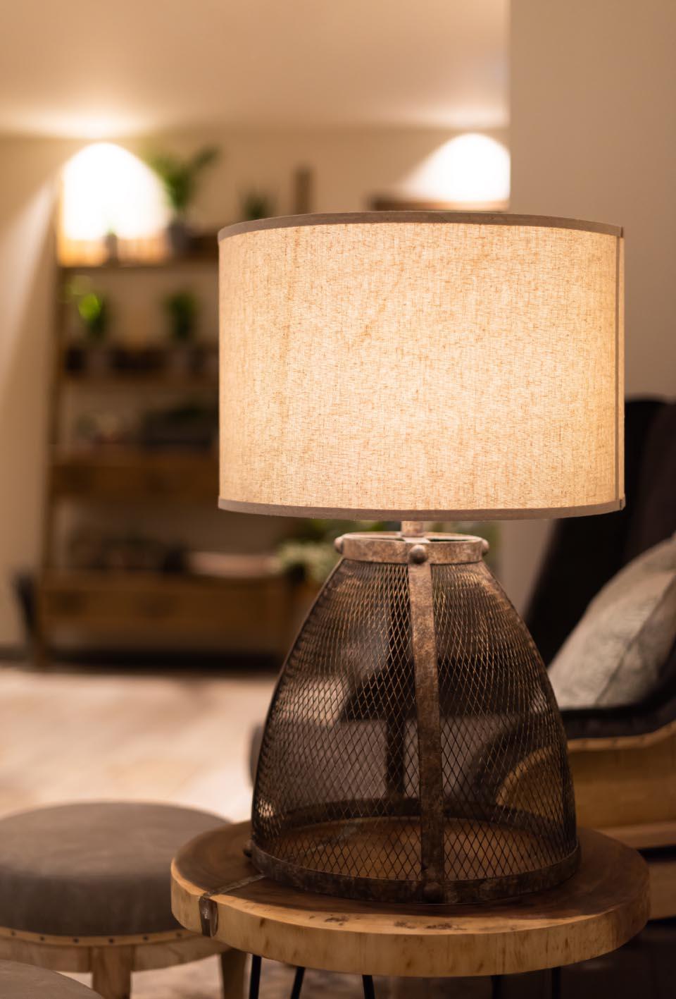 Butterscotch-Design-spa-designers-relax