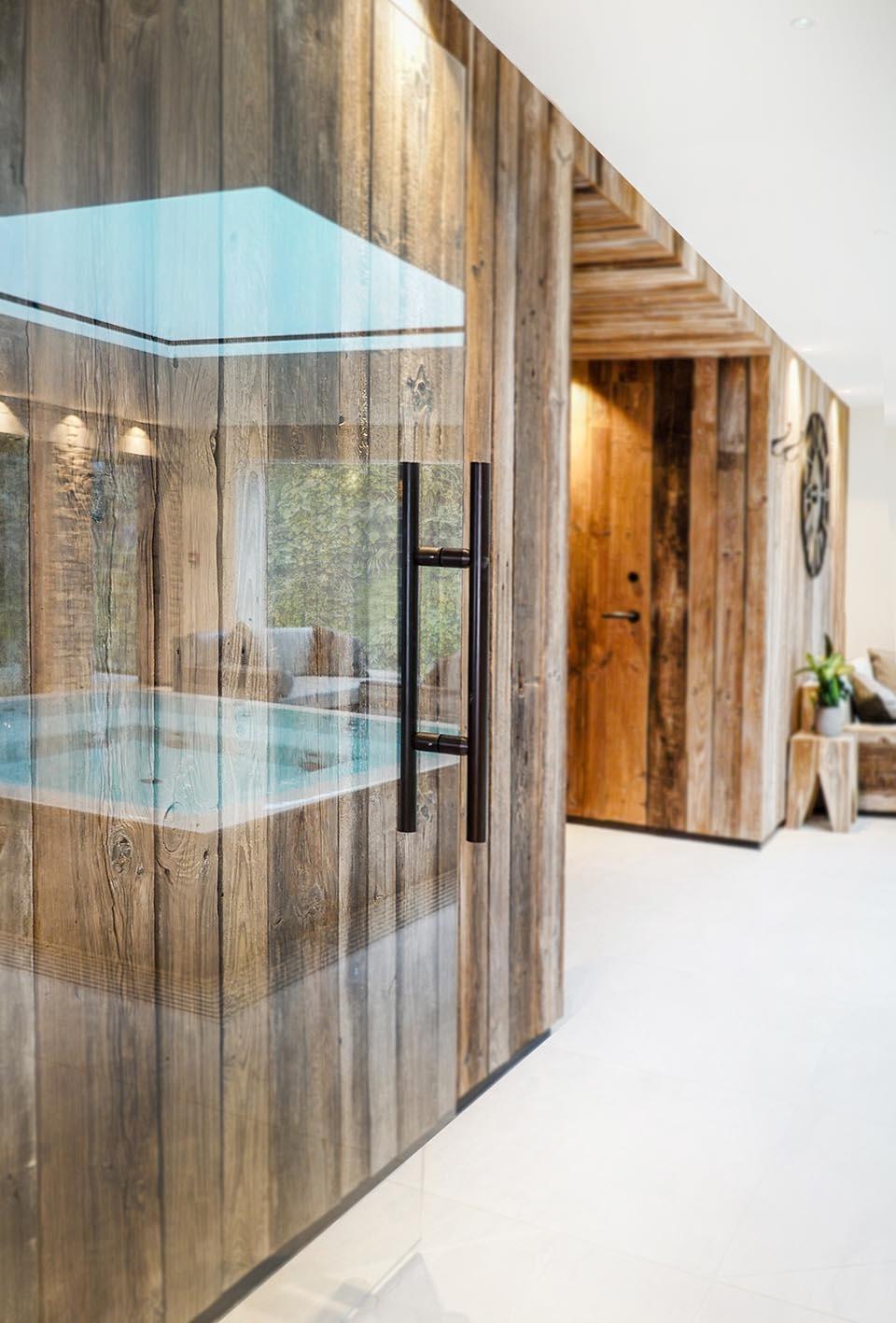 Butterscotch-Design-spa-designers_hydropool-Homefield