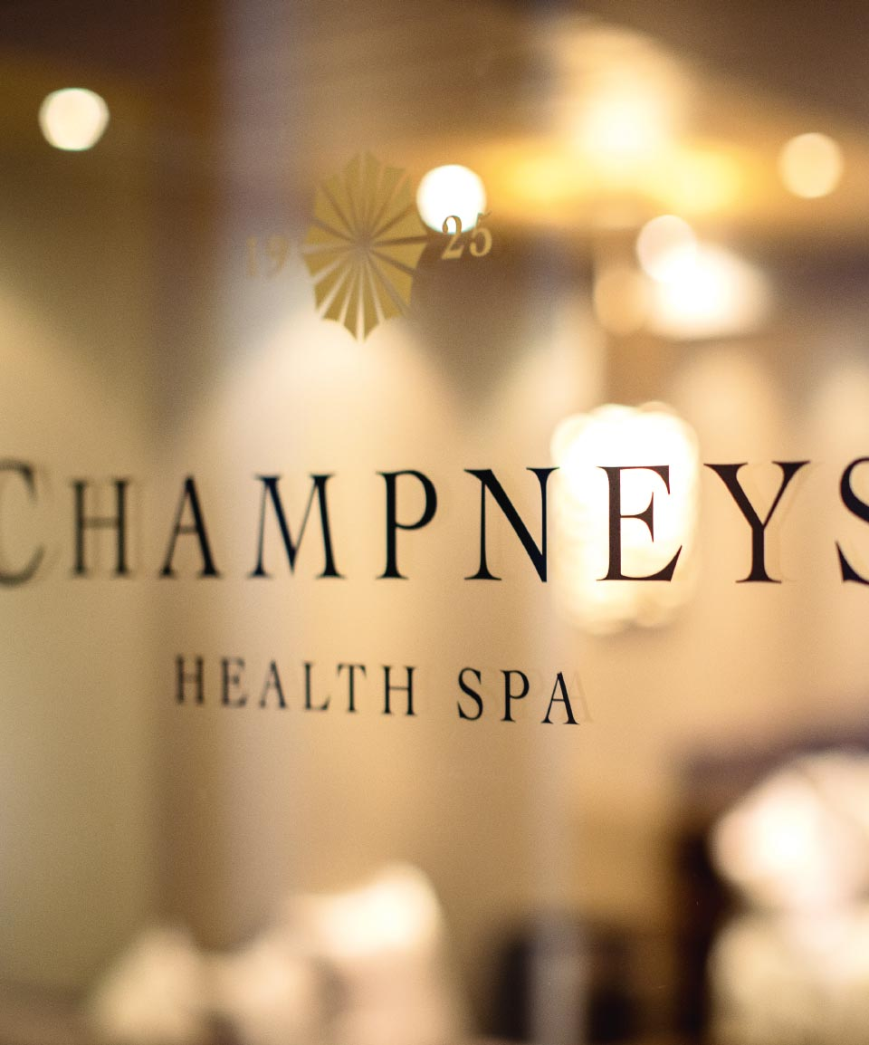 Champneys-cruiseship-Butterscotch-Marine-Spa-designers