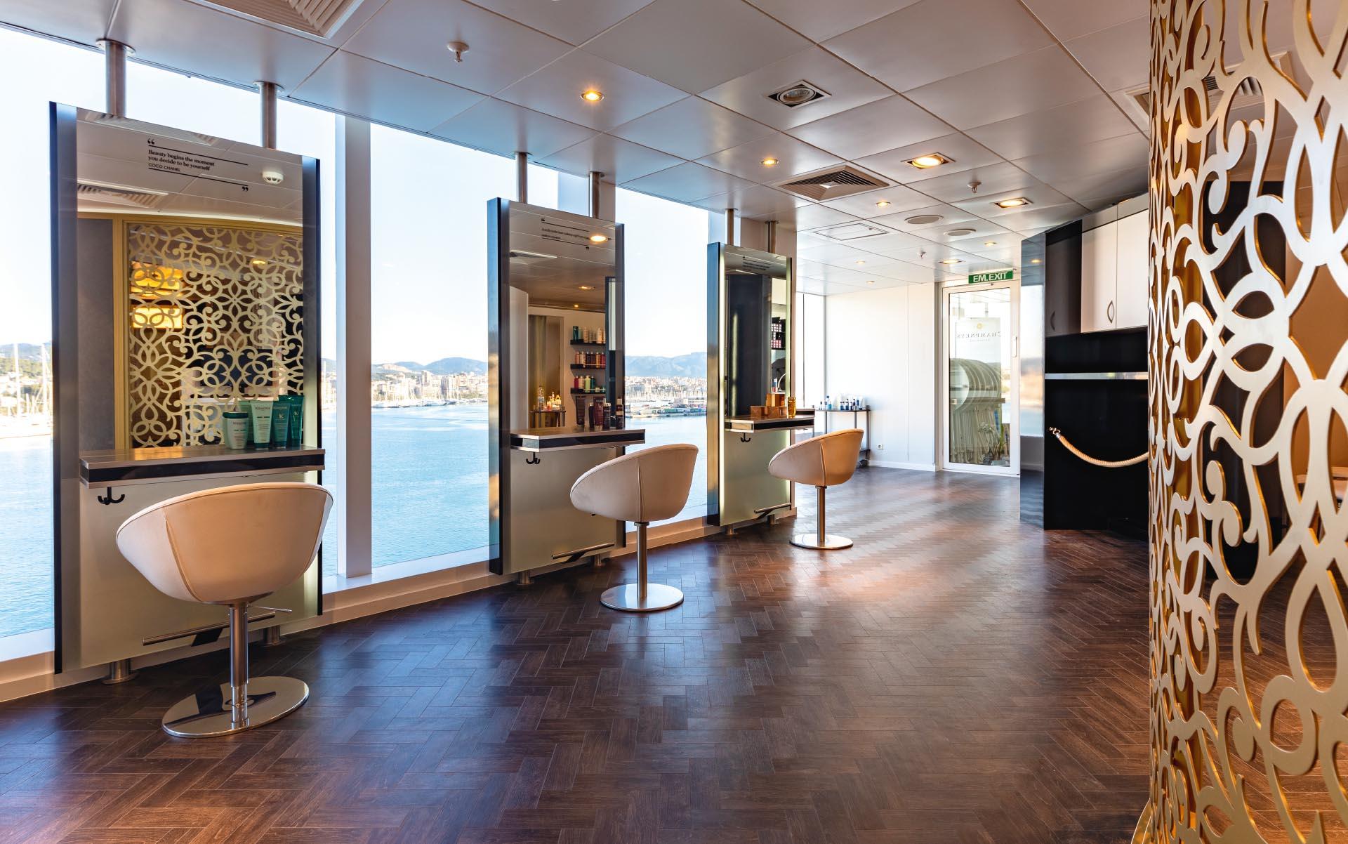 Champneys-cruiseship-Butterscotch-Tui-Spa-designers