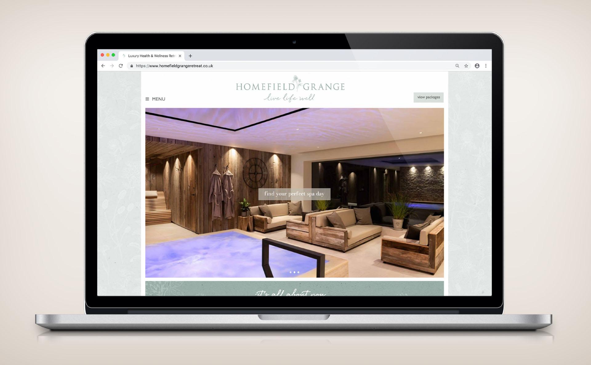 Butterscotch-Design-Homefield-Grange-Branding-Website-design