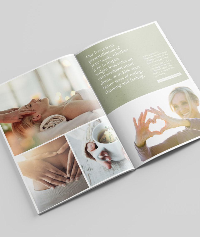Butterscotch-Design-Homefield-Grange-brand-book