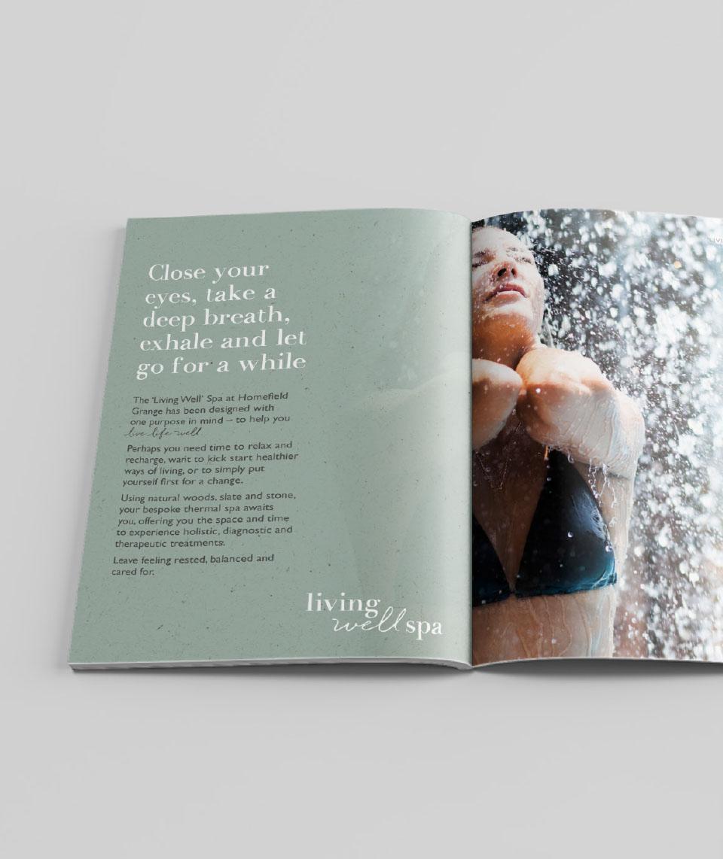 Butterscotch-Design-Homefield-Grange-branding-book