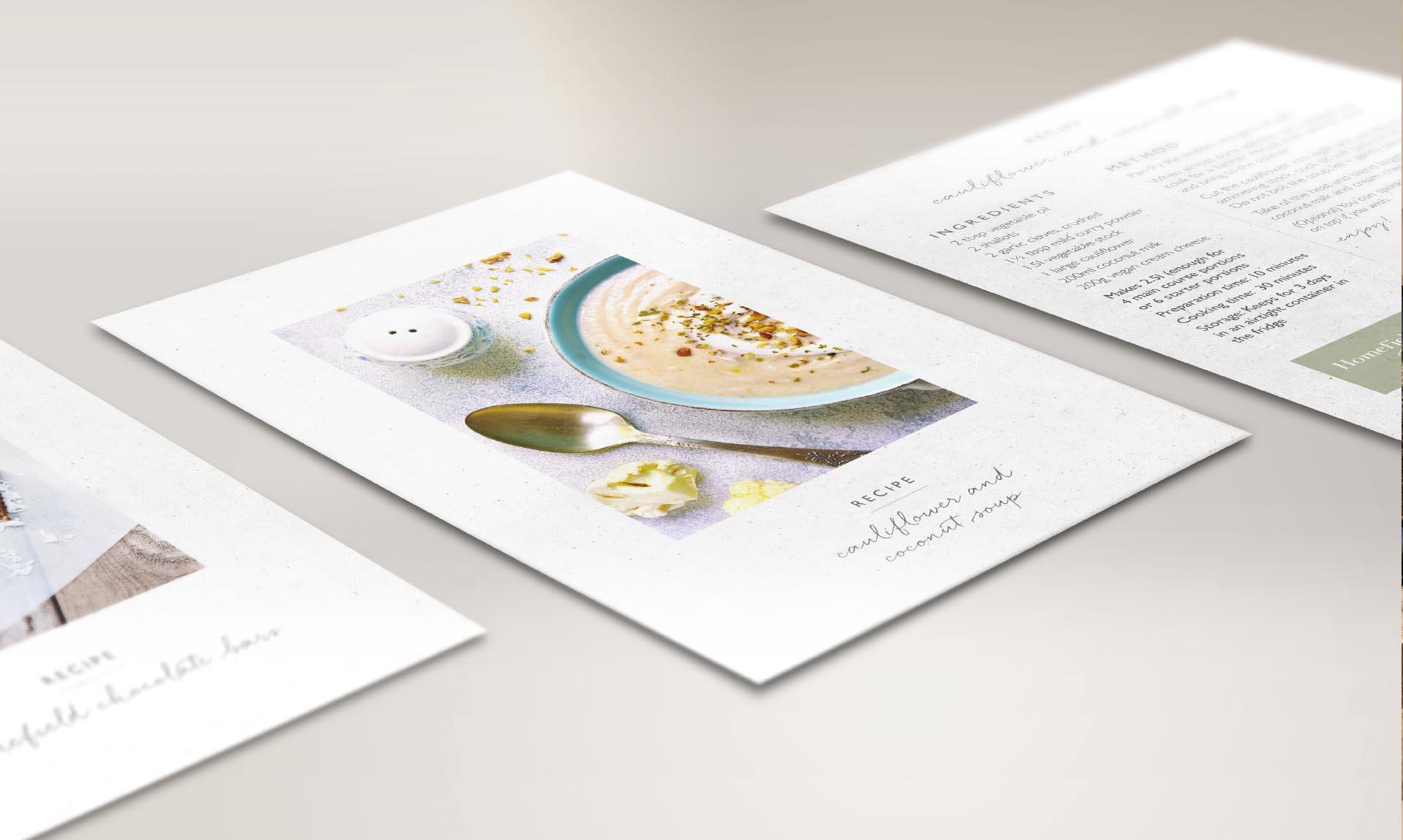 Butterscotch-Design-Homefield-Grange-branding-recipe-cards
