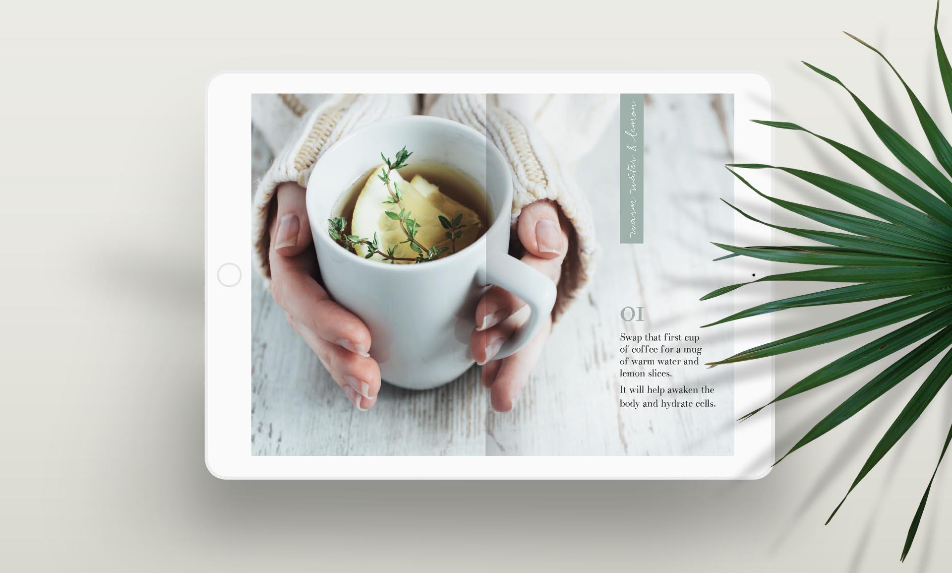 Butterscotch-Design-Homefield-Grange-e-book