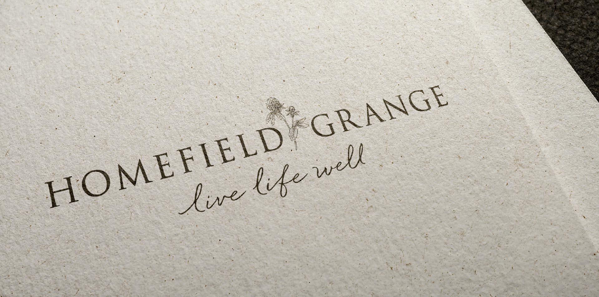 Butterscotch-Design-Homefield-Grange-logo-design-rebrand