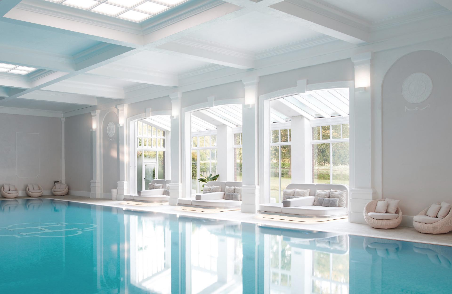 Butterscotch-Spa-designers-Champneys-Henlow-Pool-design