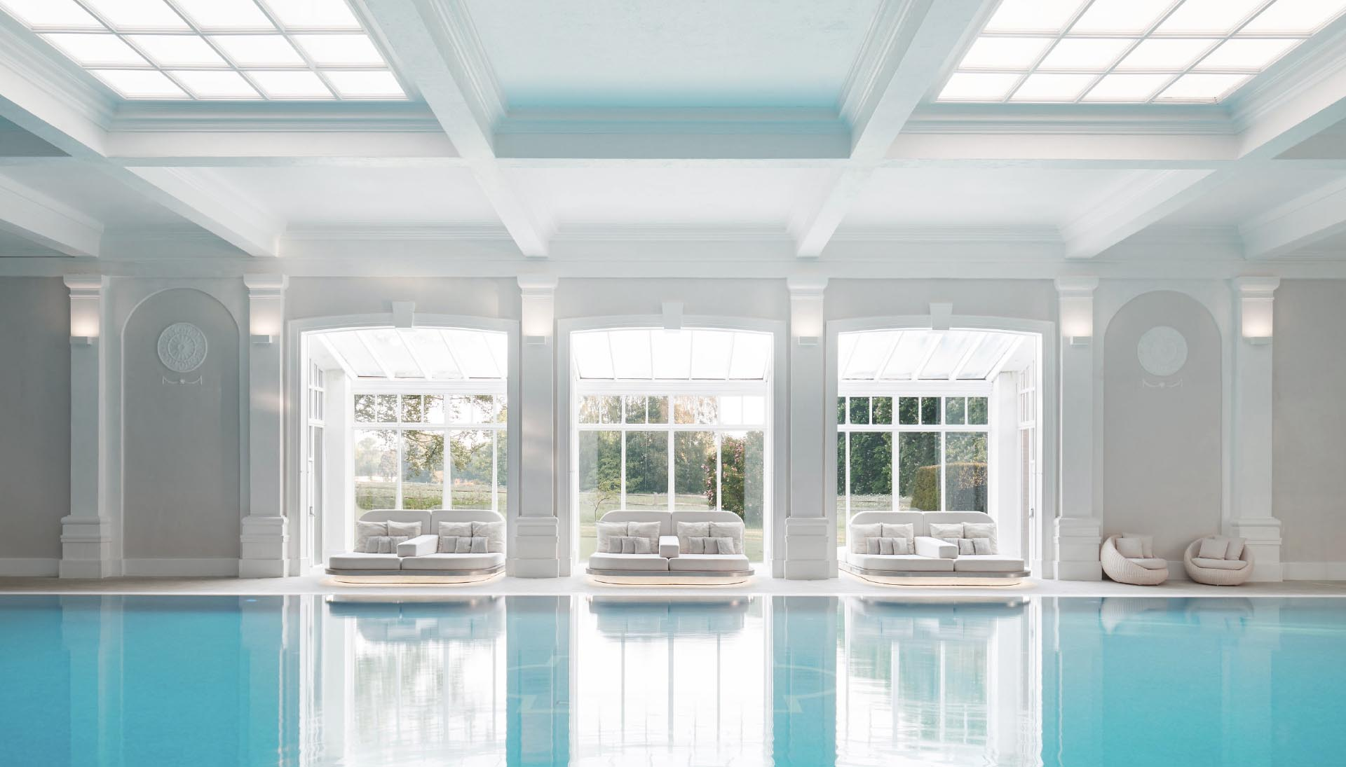 Butterscotch-Spa-designers-Champneys-Henlow-Pool-spa