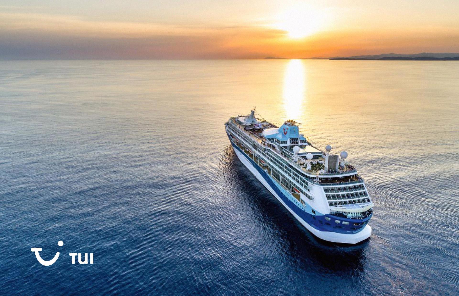 Tui_Marella-cruiseship-Butterscotch-Spa-designers