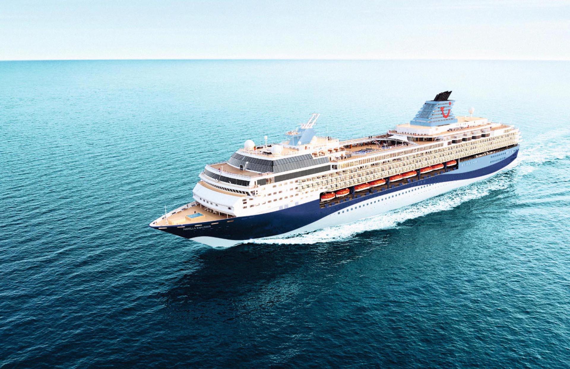 Tui_Marella-cruiseship-luxury-spa-design-Butterscotch-Spa-designers